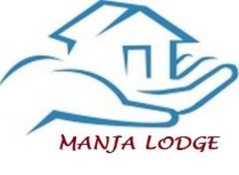 Manja Lodge
